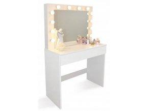toaletny stolik madmoiselle(1)