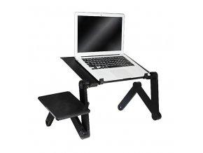 pracovny skladaci stolik pre notebook 1