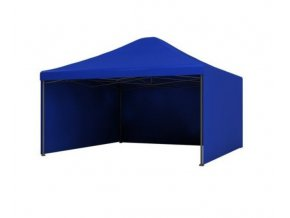 Modrý stan