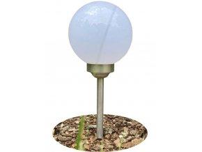 Led lampa1