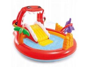 Detský bazén Monster INTEX