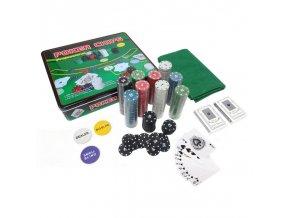 poker zetony(4)