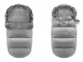 detsky fusak na zimu(1)