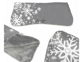 rukavice na kocik hunate(1)