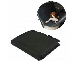ochranna podlozka do auta pre psy macky(1)