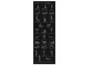 podlozka na jogu(10)