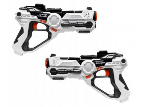 laserove pistole(3)