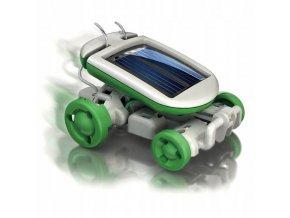 solarny robot 6v1(6)