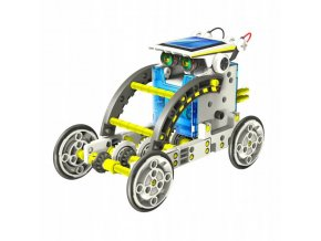 solarny robot 13v1(1)