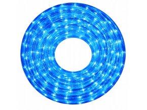 svetelna retaz modra(8)