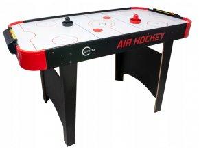 stolny hokej(4)