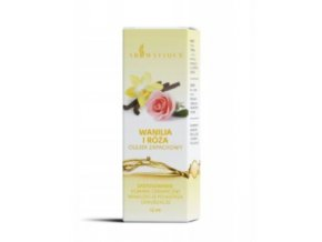 vonny olej ruza vanilka(1)