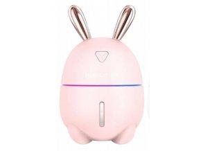 aromadifuzer pink bunny(1)