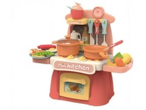 mini kuchynka pre deti(01)