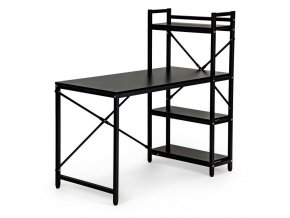 pisaci stol black modern(2)