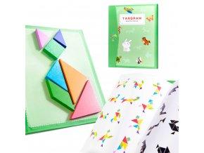 dreveny tangram pre deti(1)