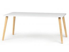 konferencny stolik(2)
