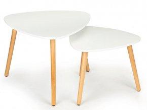 konferencny stolik(2 3)