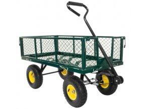 zahradny vozik(1)