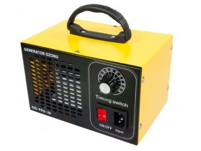 generator ozonu(01).jpg