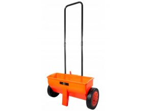 sejaci stroj do zahrady(1)