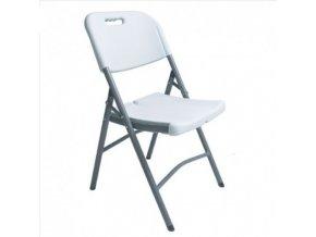 Kempingová/ kateringová stolička