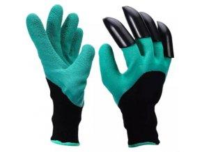 zahradne rukavice s pazurmi(1)
