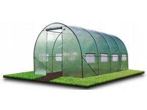 zahradny foliovnik(1)