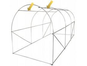 2x3 konstrukcia na foliovnik(1)