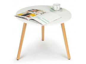konferec stolik