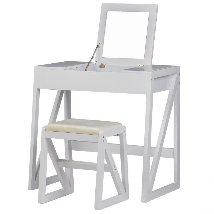 Toaletný stolík Sophie
