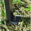 pol pl Pawilon ogrodowy skladany 3x3m zielony P5531 12411 7