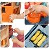 interaktivna kuchynka pre deti(2)