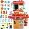 interaktivna kuchynka pre deti(9)