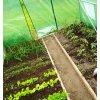 zahradny foliovnik(13)