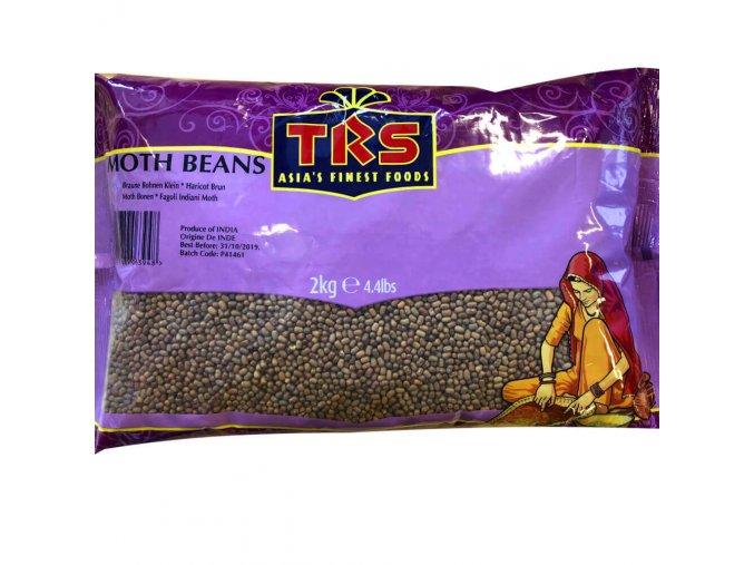 Trs moth beans 2kg