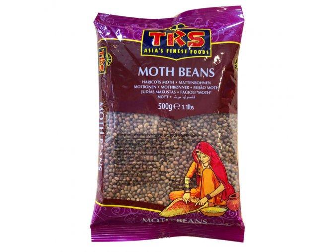Trs moth beans 500g