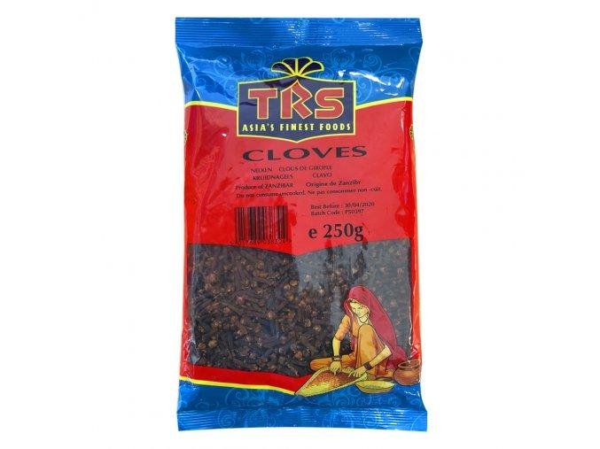 Trs cloves 250g