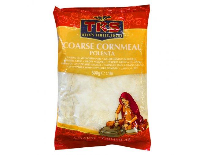 Trs coarse cornmeal polenta 500g