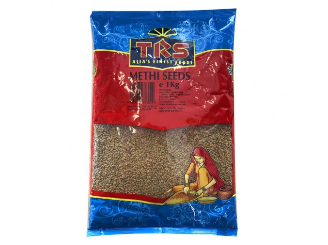 Trs methi seeds
