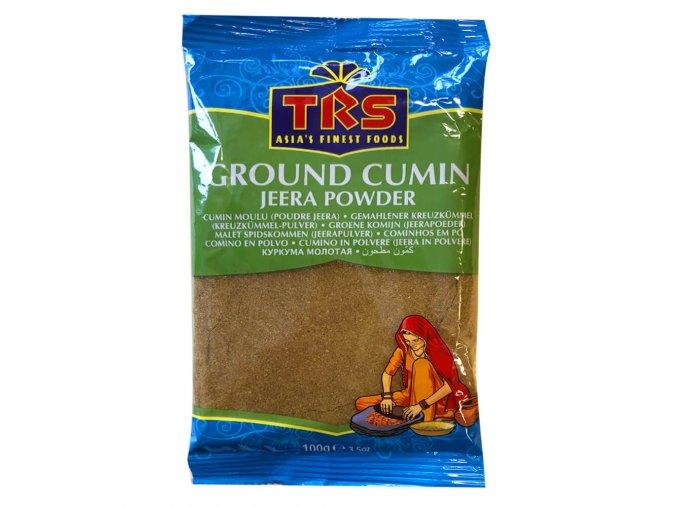 Trs ground cumin jeera powder.jpg 100g
