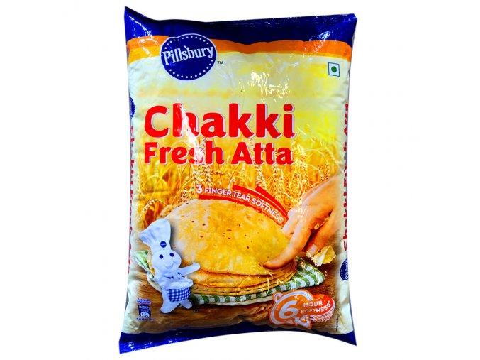 chakki fresh mouka 5KG