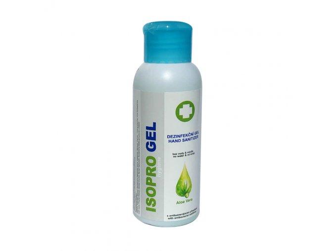 isopro gel