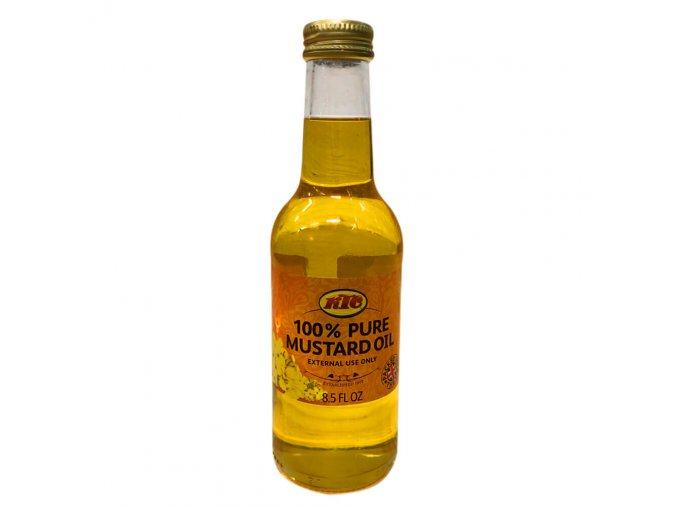 ktc pure mustard oil 8.5