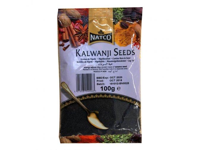 natco kalwanji seeds