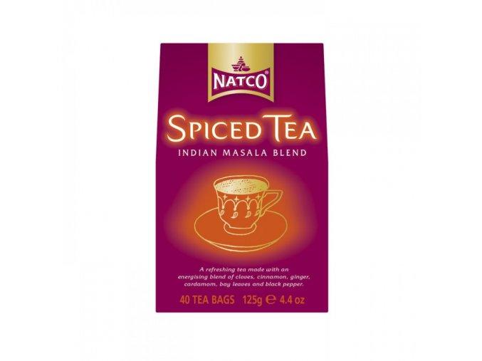 Natco Indian Masala Tea