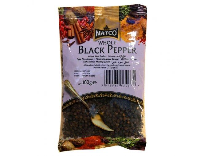 natco black pepper1