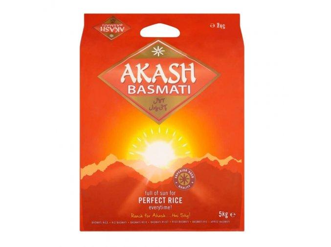 Akash Ryze 5kg