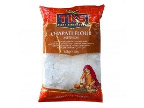 Trs chapati flour medium