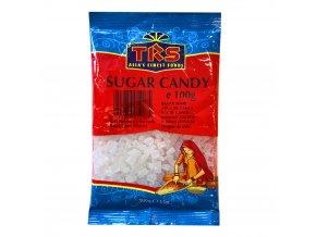 Trs sugar candy 100g